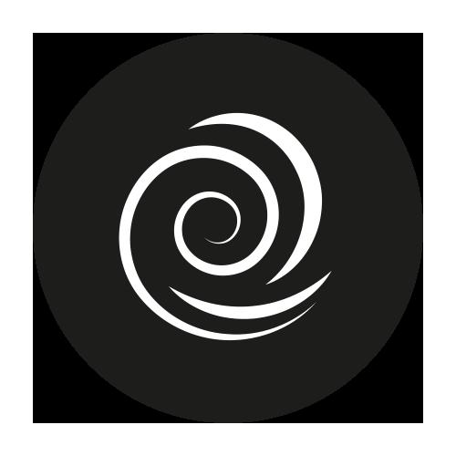 Michema-Icon-CREMA