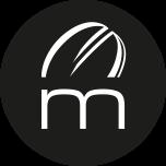 michema ico